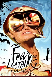 fear_and_loathing_in_las_vegas