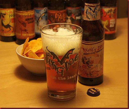 flyingdog_bottles_ragingbitch_glass&chips2