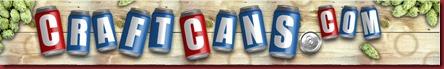 craftcans banner