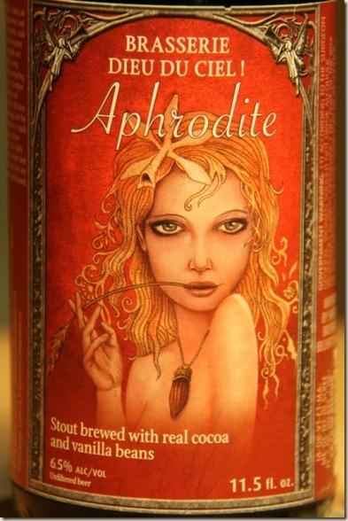 DieuduCiel_Aphrodite_label1