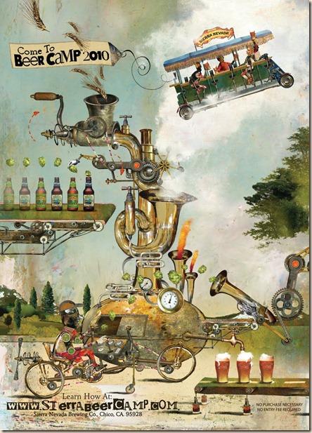 BeerCamp_Poster