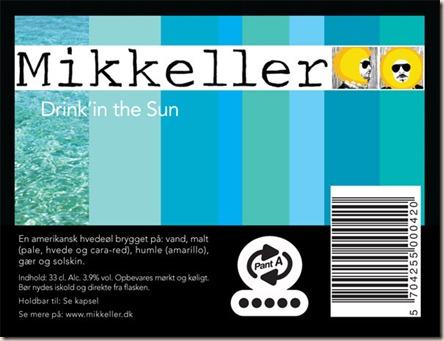 mikkeller-drink-n-the-sun