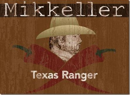 mikkeller-texas-ranger