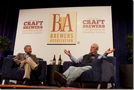 craftbrewersconference2011-ken&fritz