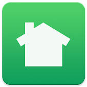 App Nextdoor APK for Kindle