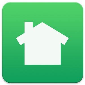 Nextdoor Android Apps On Google Play
