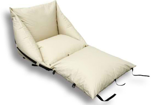 sofa the 2017 cheapest