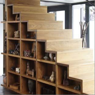 Organizing Home And Creating A Smart Storage Space