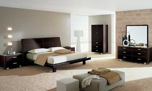 Bedroom Sets   Simply Stunning & Cost Effective Bedroom Solutions