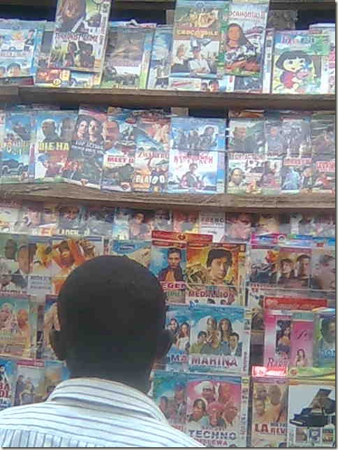 films-la-piraterie-se-porte-bien-a-kinshasa