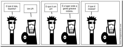 Edison - Tiozinho