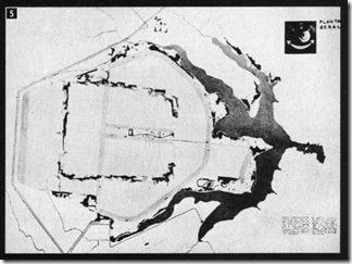 Brasília - Concurso 02 - Jorge Wilheim