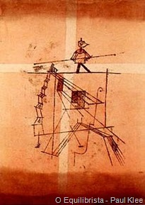 o-equilibrista-paul-klee