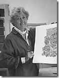 Barbara Xumaia