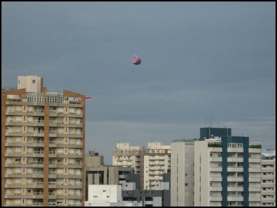 2009-03-21 Balão 1