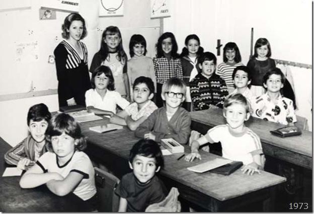 1973 JESP - Adriana