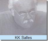 KK Salles