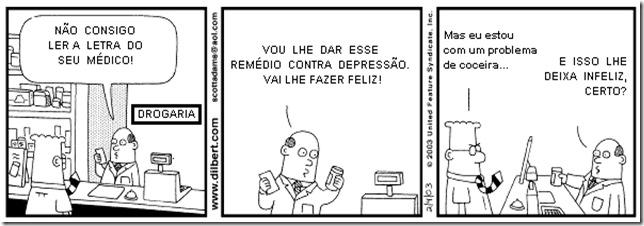 Dilbert 001