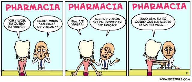 Edison - Meio Viagra