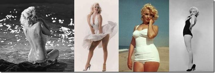 Marilyn 0
