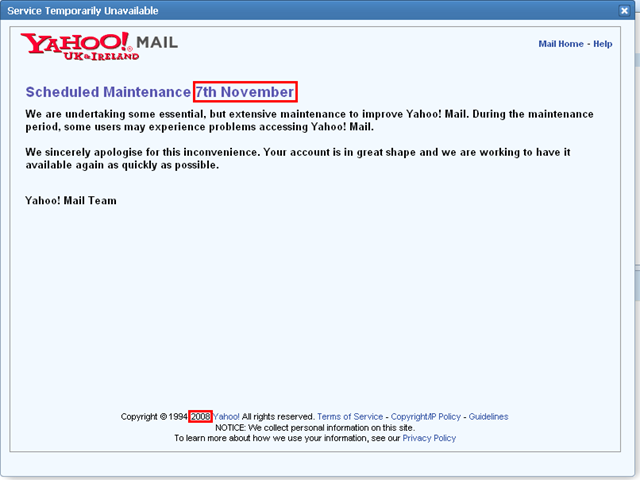 yahoo_mail_time_travel