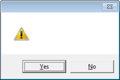 rocketpost_uninstall_error_message