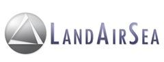 landairsealogo