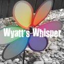 Wyatt's Whisper