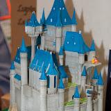 ジェプラス_カリオストロの城3.jpg