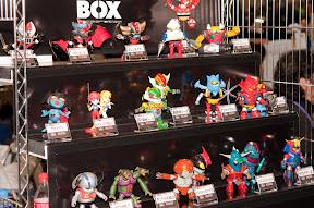 20110206-02-09-02-METALBOX-01.jpg
