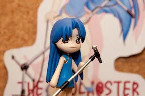 20110206-05-12-11-アトリエ:カモでドキッ!?-02.jpg