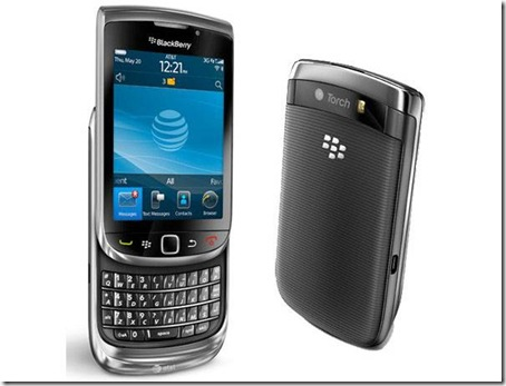 blackberry-torch-9800-100803-02
