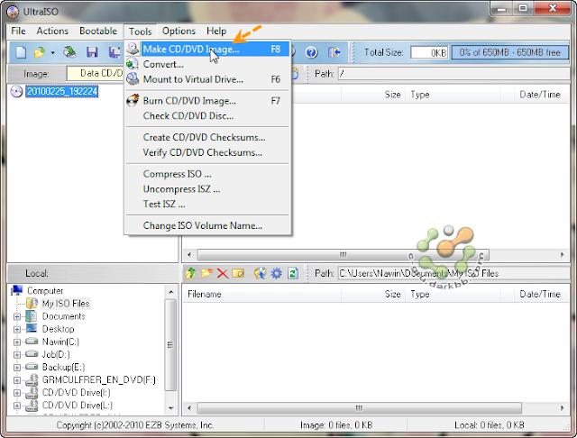 ติดตั้ง Windows จาก Flashdrive เรื่องกล้วยๆที่ใครๆก็ทำได้ W2f01