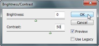 เทคนิคการสร้างตัวอักษร Acrylic [Text Effect] Acrylic11