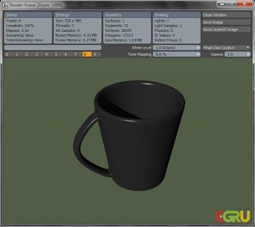 modo - ผลงานชิ้นแรกจาก modo Modo-mug-03
