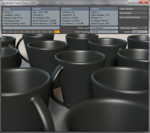 modo - ผลงานชิ้นแรกจาก modo Modo-mug-12