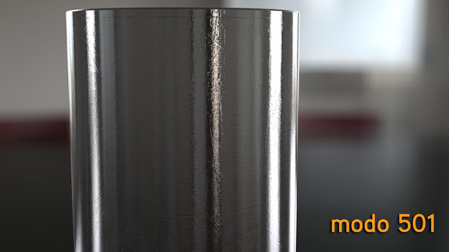 animation - modo 501 Feature Tour 501_cylinder_bump1_890