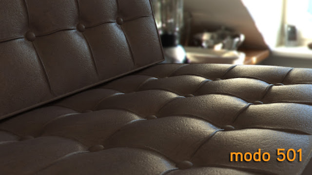 animation - modo 501 Feature Tour 501_couch_bump1_890