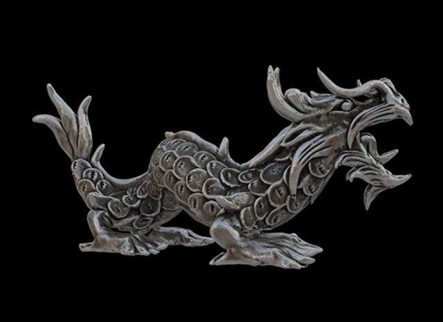 animation - modo 501 Feature Tour 501gregory_duquense_dragon_890