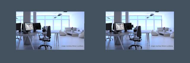 animation - modo 501 Feature Tour 501simon_lundberg_stereo_890