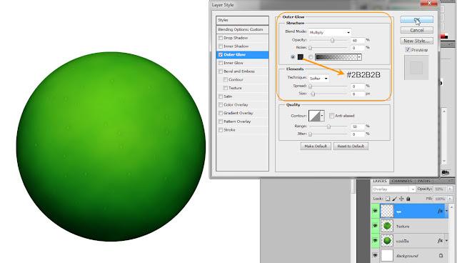 เทคนิคการวาดรูปแอบเปิ้ลสวยๆ Apple11