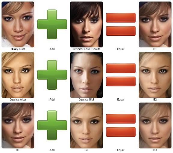 ผู้หญิงที่สวยที่สุดในโลก อาจจะไม่ได้ถูกสร้างขึ้นโดยพระเจ้า!! GroupB