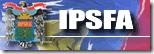 ipsfa2