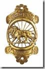 I-lion_1912_001