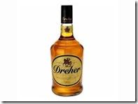 Dreher_pop