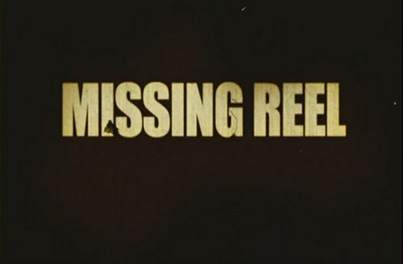 missing reel