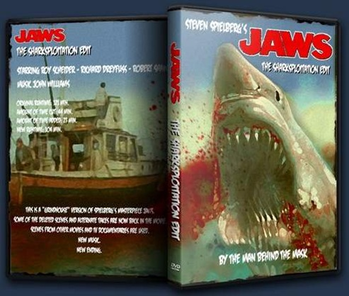 jaws_sharksploitation
