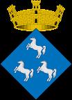 Ajuntament de Viladecavalls