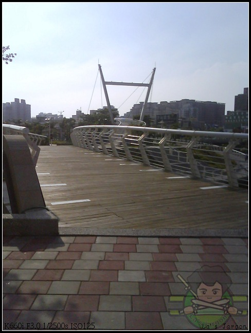 20090603_003