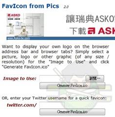 favicon-004